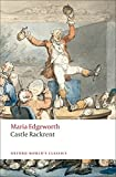 Castle Rackrent n/e (Oxford World's Classics)