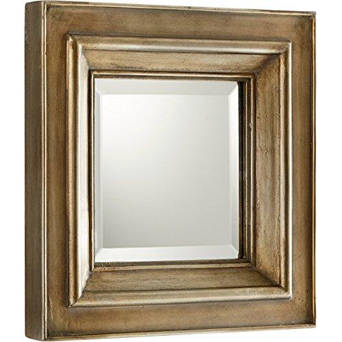 Cyan Design 07914 Barclay Mirror