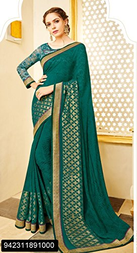 Sari Salwar High tradizionale Kameez Casual etnica Bollywood Saree Dress Indian petticoat da Designer Saree ragazza Georgette donna Dress cucita Set 2778 camicetta vEa8xTwxPq