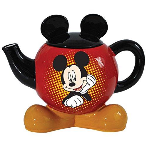 tea kettle disney - 1