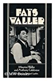 Fats Waller, Waller, Maurice and Calabrese, Anthony, 002872710X