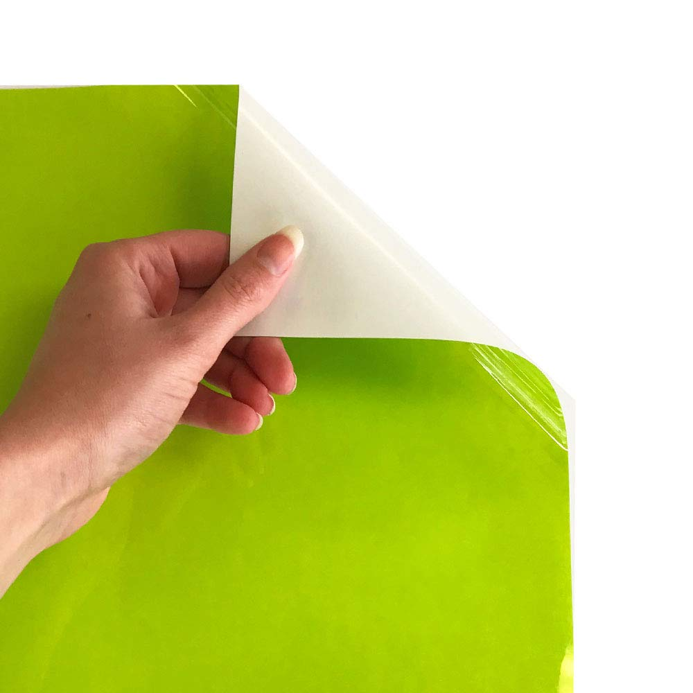 Siser EasyWeed HTV 11.8 x 30ft Roll White Iron On Heat Transfer Vinyl