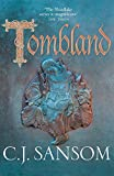 img - for Tombland (Shardlake) book / textbook / text book
