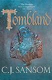 Tombland (Shardlake)