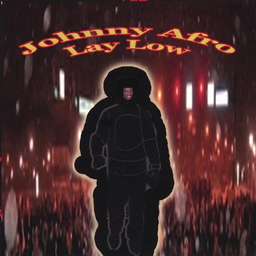 Lay low explicit johnny afro mp3 downloads for Uncle tom s cabin first edition value