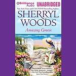 Amazing Gracie  | Sherryl Woods