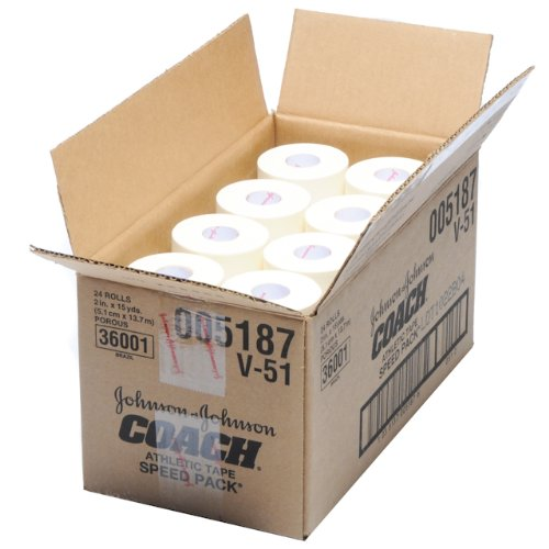 athletic-tape-jj-coach-sports-tape-2-inch-24-case