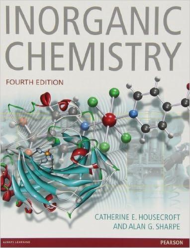 Amazon inorganic chemistry 4th edition 9780273742753 inorganic chemistry 4th edition 4th edition fandeluxe Images