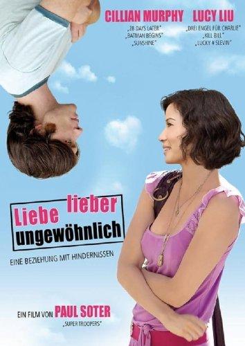 Liebe lieber ungewöhnlich Film