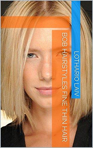 Bob Hairstyles For Fine Hair 80