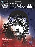 Les Miserables: Broadway Singer's Edition