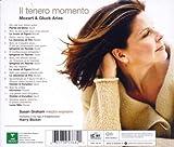 Il tenero momento: Mozart & Gluck Arias