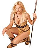 Gena Lee Nolin 8 x 10 / 8x10 GLOSSY Photo Picture IMAGE #2