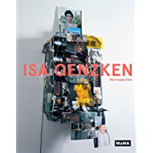 Isa Genzken: Retrospective: Dedicated to Jasper Johns and Myself