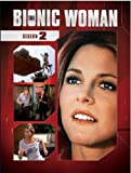 The Bionic Woman: Season 2