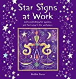 Star Signs at Work, Debbie Burns, 1590030680
