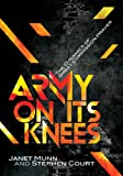 img - for Army on Its Knees: The Dynamics of Great Commission on Prayer book / textbook / text book