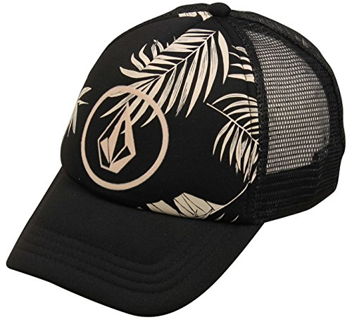 volcom-womens-ocean-drift-hat-black-combo-one-size