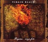 Requiem Mezzo Forte by Virgin Black (2007-05-15)