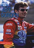 Jeff Gordon, Josepha Sherman, 1588101118