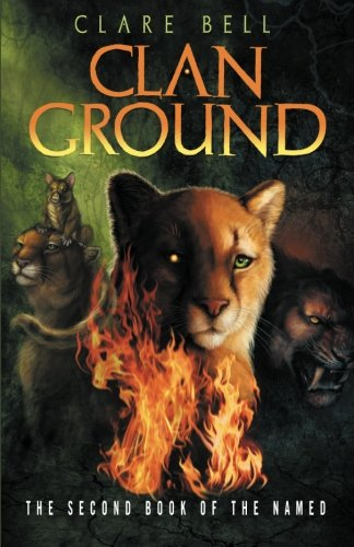 Download Clan Ground (Named) ebook