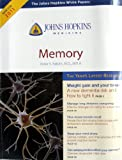 img - for The John Hopkins White Papers 2011 Memory (The John Hopkins White Papers, 2011) book / textbook / text book