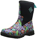 Muck Boot Shop | Buy Muck Boot Online | Ubuy South Africa