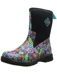 MuckBoots Women's Breezy Mid-Height Boot