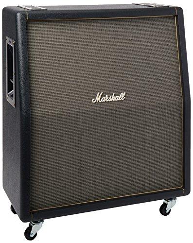 Marshall 1960TV 100-watt 4x12