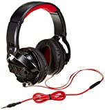 JVC Kenwood JVC around ear headphones HA-XMR20X (Japan Import)