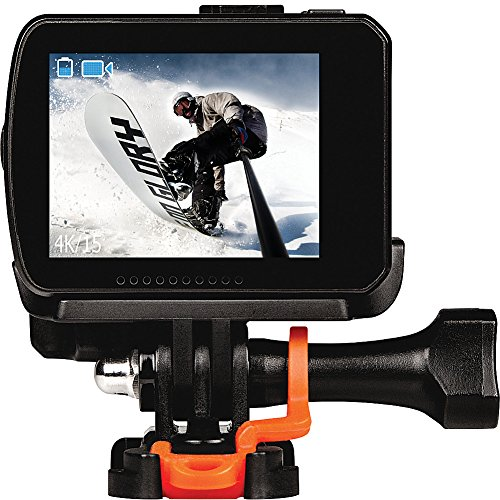 Veho-Muvi-K-Series-Handsfree-Camera-Pro-Bundle