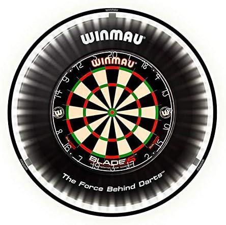 Winmau Plasma Dartboard Light - Non-Magnet Model