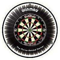 WINMAU Plasma Dartbordverlichting