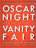 Oscar® Night, David Friend, 1400042488