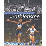 RICHES HEURES ATHLETISME