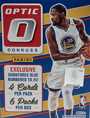 2016-2017-nba-donruss-optic-factory-sealed-basketball-cards