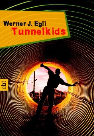 Tunnelkids