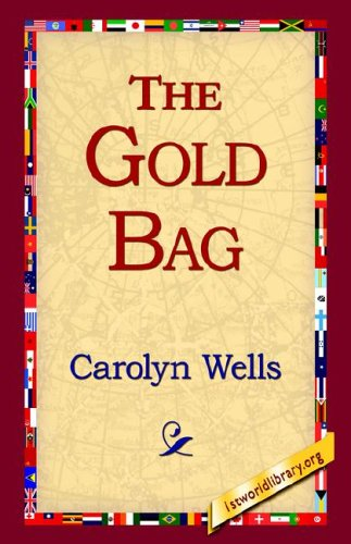 Download The Gold Bag ebook