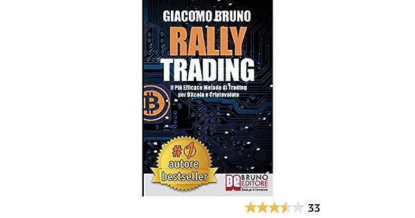 trader bitcoin da seguire)