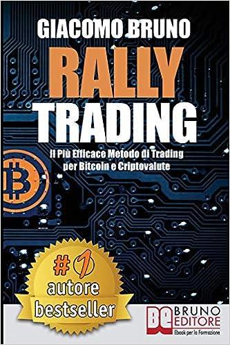 7 Libri di Trading per principianti ed esperti da leggere nel 2021 (Pdf)