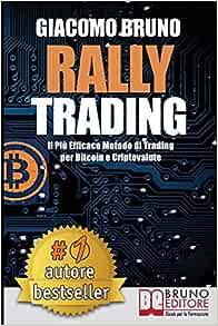 cosè il bitcoin del trading del giorno commercio bitcointalk