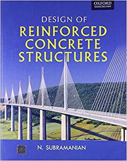 Buy Design Of Reinforced Concrete Structures Book Online At Low Prices In India Design Of Reinforced Concrete Structures Reviews Ratings Amazon In