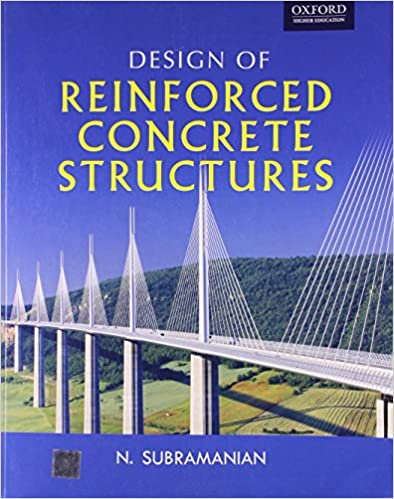 n subramanian design of steel structures pdf download