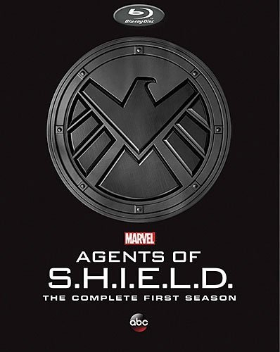 agents of shield season 1 download in dual audio