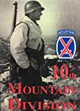 10th Mountain Division, , 1563114305