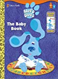 The Baby Book, Golden Books Staff, 0307126935