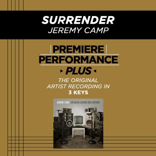 Surrender (Premiere Performanc...