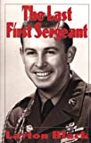 The Last First Sergeant, Layton Black, 0966524004
