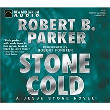 Stone Cold: A Jesse Stone Novel