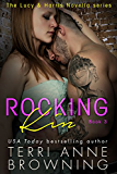 Rocking Kin (The Lucy & Harris Novella Series Book 3)